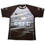 20141103033119Training_Shirt_2015_Black_front.jpg